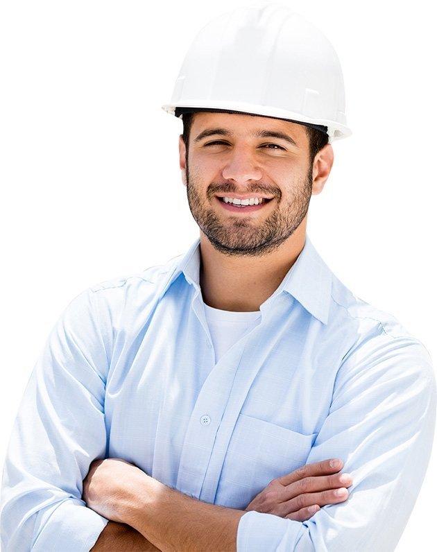 home-worker-mq20upexgzw8dwlqcysavh4uf0hq3cboepl6d47zq0