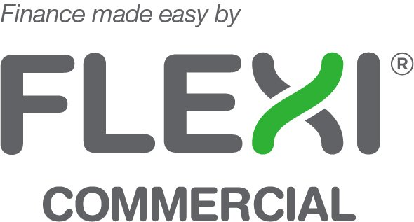 flexicommercial tag2 rgb - Our Company - Vision & Mission