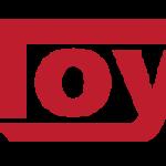 toyesi logo space 150x150 - Toyesi COVID-19 Update