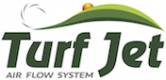 turf jet logo 2 e1527667229482 - Other Options - Water & Air Handling