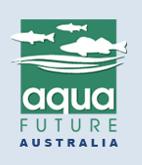 aqua future logo - Affiliates