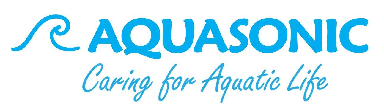 aquasonic logo - Affiliates
