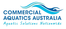 commercial aquatics 1 - Affiliates