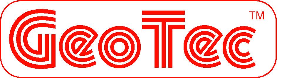 geotec logo red - Affiliates