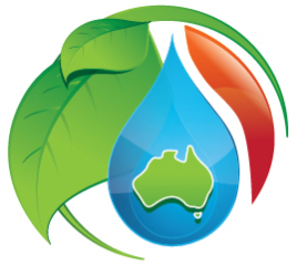 logo image 2 - Commercial Pool Heat Pumps