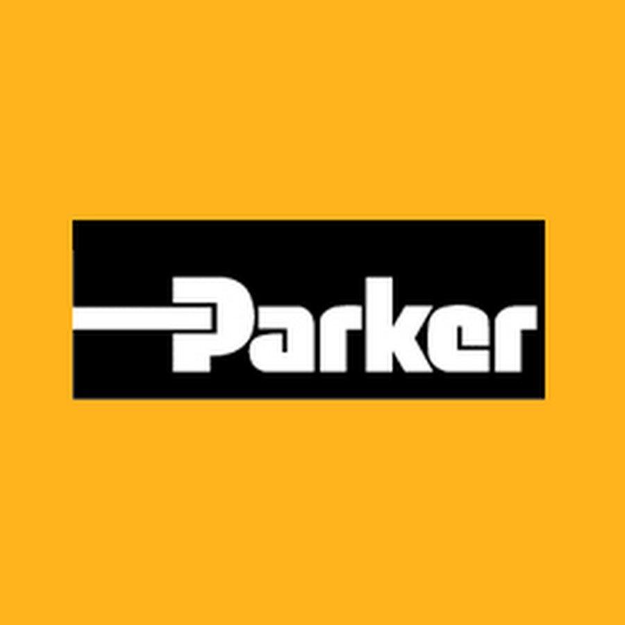 parker - Affiliates
