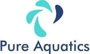 pure aquatics 300x181 - Aquaculture Fish Farming - Increasing Importance