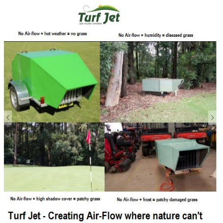 turf jet 4 pictures e1535591926922 - Other Options - Water & Air Handling
