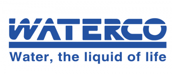 waterco 350x150 - Other Options - Water & Air Handling