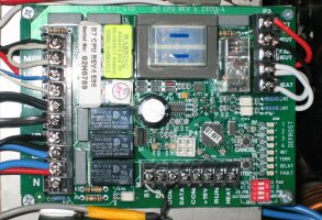 123 2389 emc cpu board 293x200 - Products - Spare Pars & Components