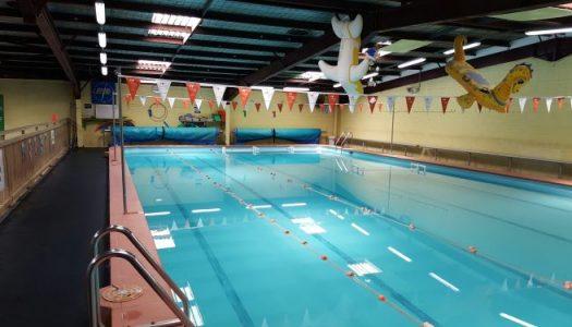 blue water swim school 525x300 - Product Information - Zeus Power Range