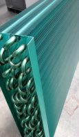 coated coil 1 115x200 - Products - Spare Pars & Components