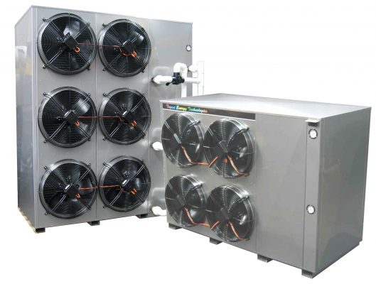 commercial range 529x400 - Toyesi Heat Pumps and Chillers