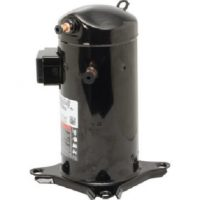 coplan compressor 200x200 - Products - Spare Pars & Components