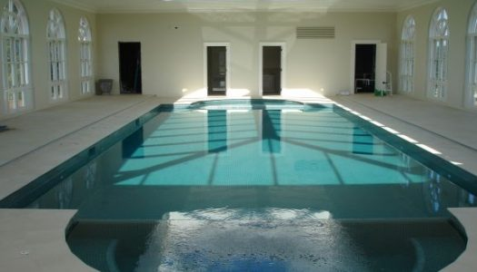 domestic pool 2 525x300 - Project Pages - Swimming Pool