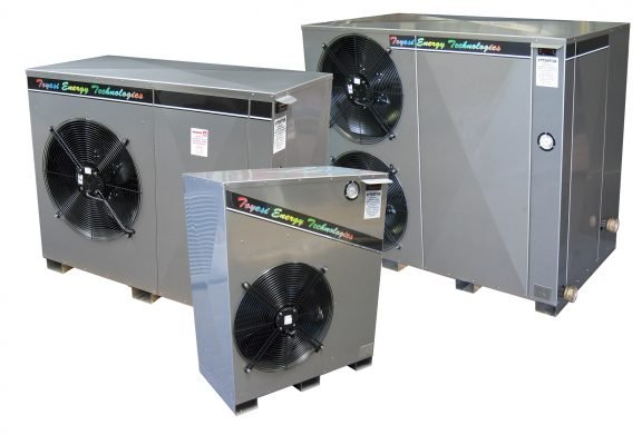 domestic range 576x400 - Toyesi Heat Pumps and Chillers