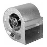 fan 2 200x200 - Products - Spare Pars & Components