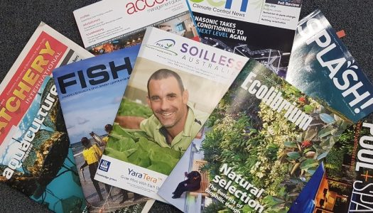 industry news mags 525x300 - News & Articles