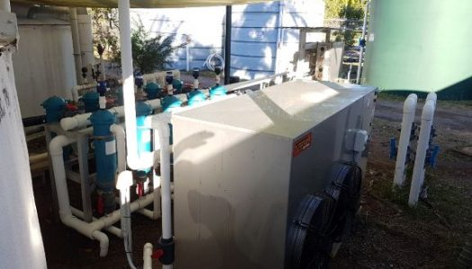 jcu project 525x300 - Industry Solutions