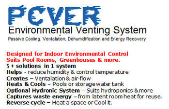 pcver banner - Solution Information - PCVER