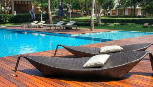 relaxing 3112750 1920 525x300 - Project Pages - Swimming Pool