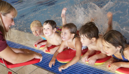 swim school 525x300 - Industry Solutions