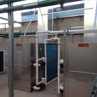 tet 2400 x 2 200x200 - Pool Heat Pumps Sydney