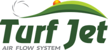 turfjet logo 1 214x100 - Products