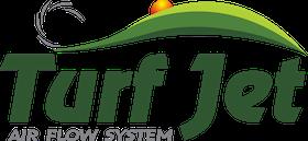 turfjet logo 1 - Turf Jet