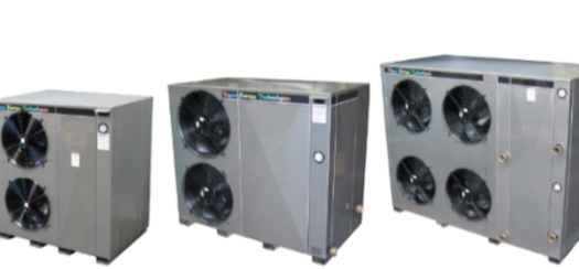 tet heat pump series 04 1024x244 525x244 - Products