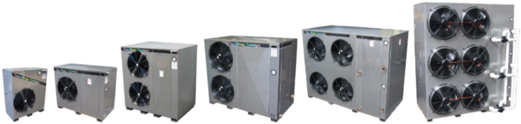 tet heat pump series 04 1024x244 - Toyesi Heat Pumps and Chillers