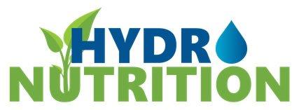 hydro nutrition - Affiliates