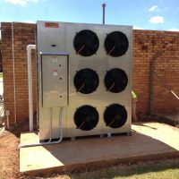 img 0122 200x200 - Pool Heat Pumps Sydney