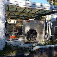 jcu aquaculture 200x200 - Pool Heat Pumps Sydney