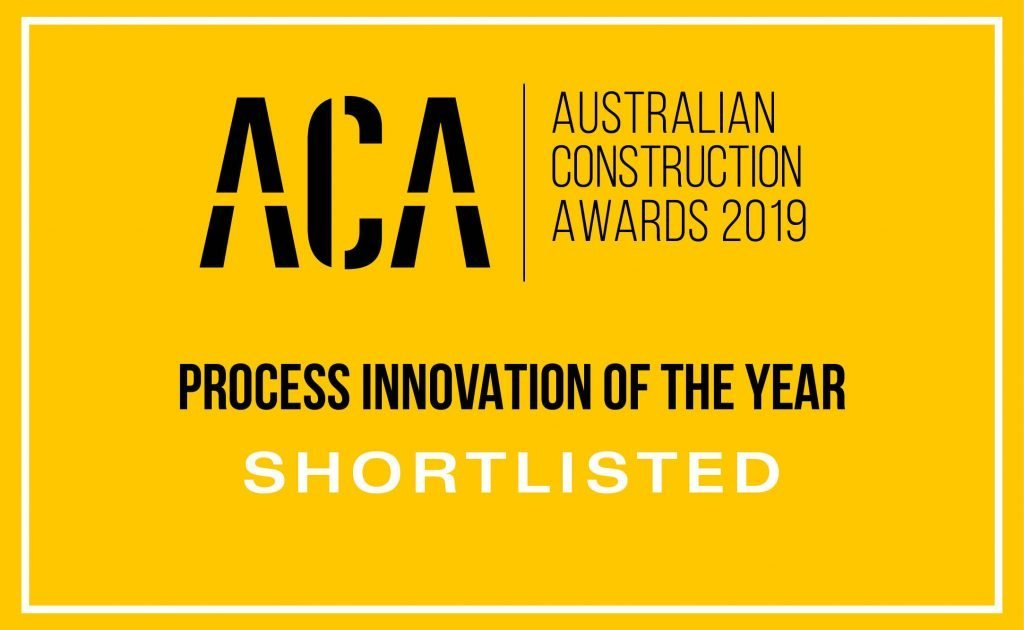 process innovation of the year 1024x630 - News & Articles
