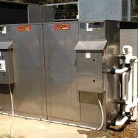 img 0260 200x200 - Pool Heat Pumps Sydney