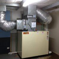 img 1421 200x200 - Pool Heat Pumps Sydney