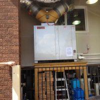 img 3977 e1561441793348 200x200 - Pool Heat Pumps Sydney