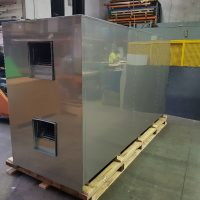 tet 2000 inplant end discharge 200x200 - Pool Heat Pumps Sydney