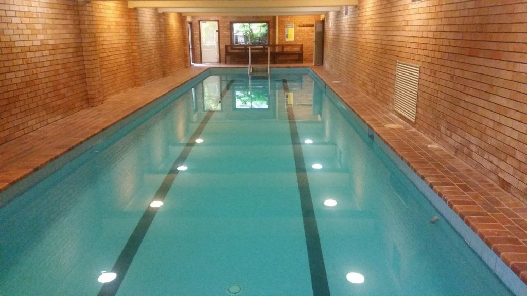 marlow apartment pool 1024x576 - News & Articles