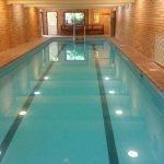 marlow apartment pool 150x150 - Greenhouses Meet Aquaculture - Aquaponics Boom