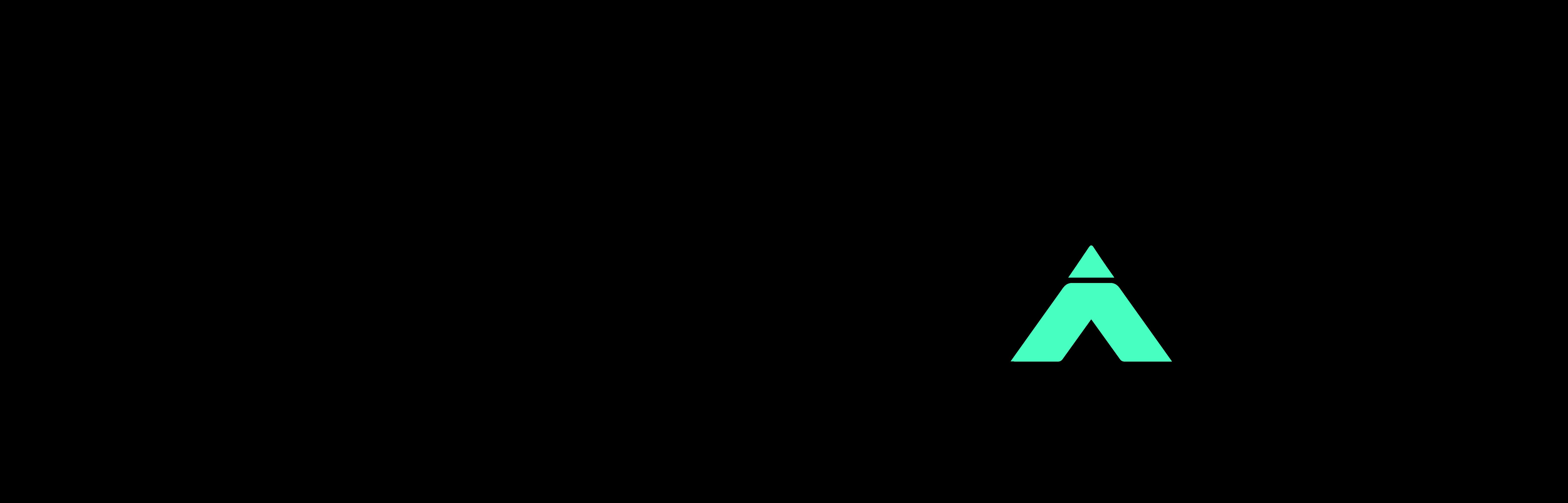 engixo vector logoslogan prancheta 1 2 - Affiliates