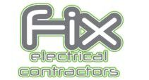 fix electrical logos 2014  - Affiliates