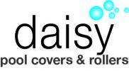 daisy logo 182x100 - Products