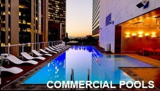 commercial pools 1 525x300 - Toyesi Home Page