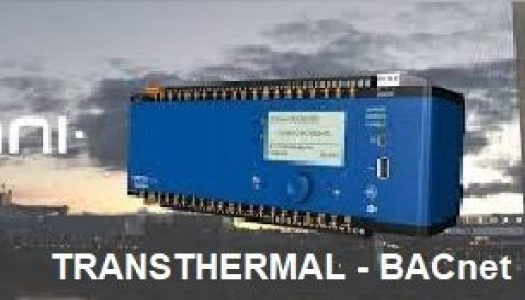 transthermal bacnet 1 525x300 - Toyesi Home Page