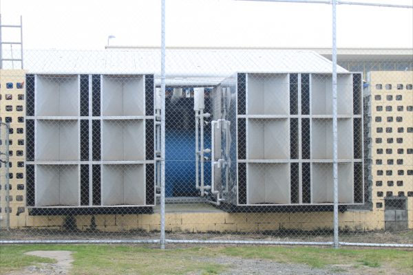 img 1247 600x400 - Toyesi Heat Pumps and Chillers
